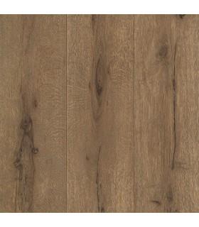 2835-514445- Advantage Deluxe Wallpaper-Meadowood Wide Plank