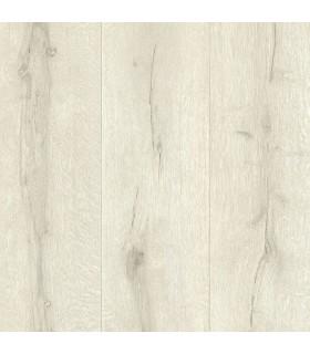 2835-514407- Advantage Deluxe Wallpaper-Meadowood Wide Plank