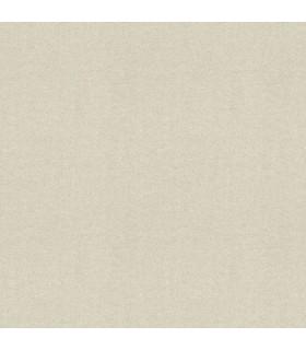 2835-C88650- Advantage Deluxe Wallpaper-Nemacolin Speckle Texture