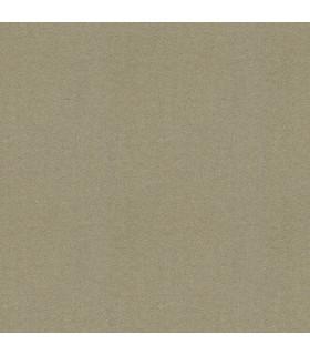 2835-C88647- Advantage Deluxe Wallpaper-Nemacolin Speckle Texture