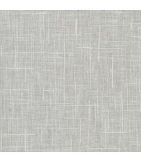 2830-2753 - Cortina 4 Wallpaper by Warner Textures-Stanis Linen Texture