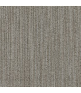2830-2724 - Cortina 4 Wallpaper by Warner Textures-Volantis Textured Stripe