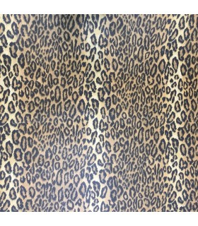 5814485 - Gold and Black Cheetah Wallpaper Special