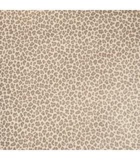 13530917 - Exotic Animal Skin Wallpaper Special