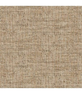 CY1555 - Conservatory Wallpaper by York-Papyrus Weave