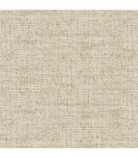 CY1556 - Conservatory Wallpaper by York-Papyrus Weave