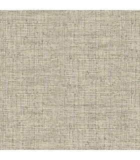 CY1557 - Conservatory Wallpaper by York-Papyrus Weave