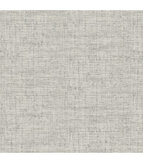 CY1558 - Conservatory Wallpaper by York-Papyrus Weave