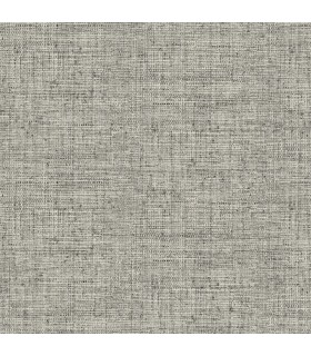 CY1559 - Conservatory Wallpaper by York-Papyrus Weave