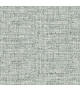 CY1560 - Conservatory Wallpaper by York-Papyrus Weave