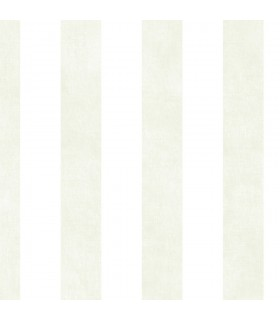 ST36934 - Simply Stripes 3 Wallpaper by Norwall