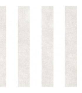 ST36933 - Simply Stripes 3 Wallpaper by Norwall