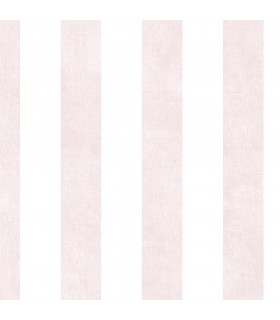 ST36935 - Simply Stripes 3 Wallpaper by Norwall