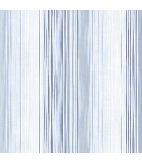 ST36920 - Simply Stripes 3 Wallpaper by Norwall