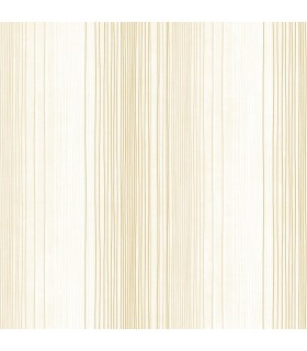 ST36922 - Simply Stripes 3 Wallpaper by Norwall