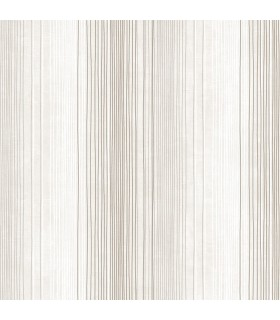 ST36923 - Simply Stripes 3 Wallpaper by Norwall