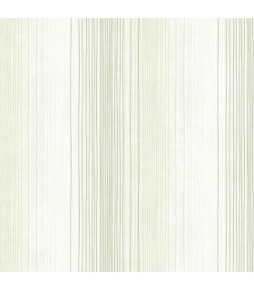 ST36924 - Simply Stripes 3 Wallpaper by Norwall