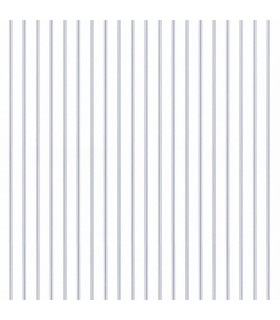 SY33929 - Simply Stripes 3 Wallpaper by Norwall
