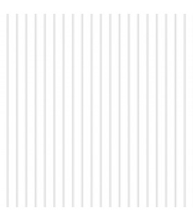 ST36908 - Simply Stripes 3 Wallpaper by Norwall