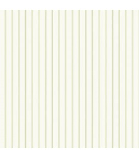 SY33930 - Simply Stripes 3 Wallpaper by Norwall