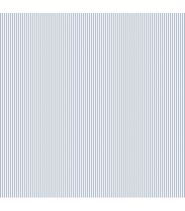 ST36913 - Simply Stripes 3 Wallpaper by Norwall