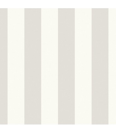 SY33917 - Simply Stripes 3 Wallpaper by Norwall