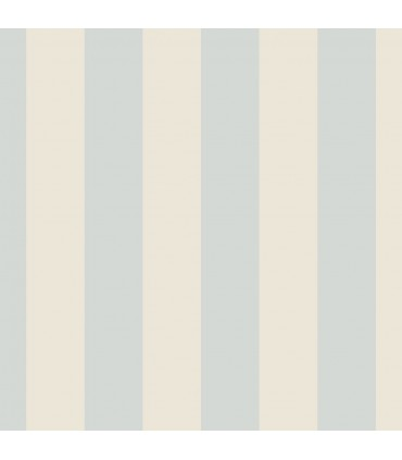 SY33916 - Simply Stripes 3 Wallpaper by Norwall