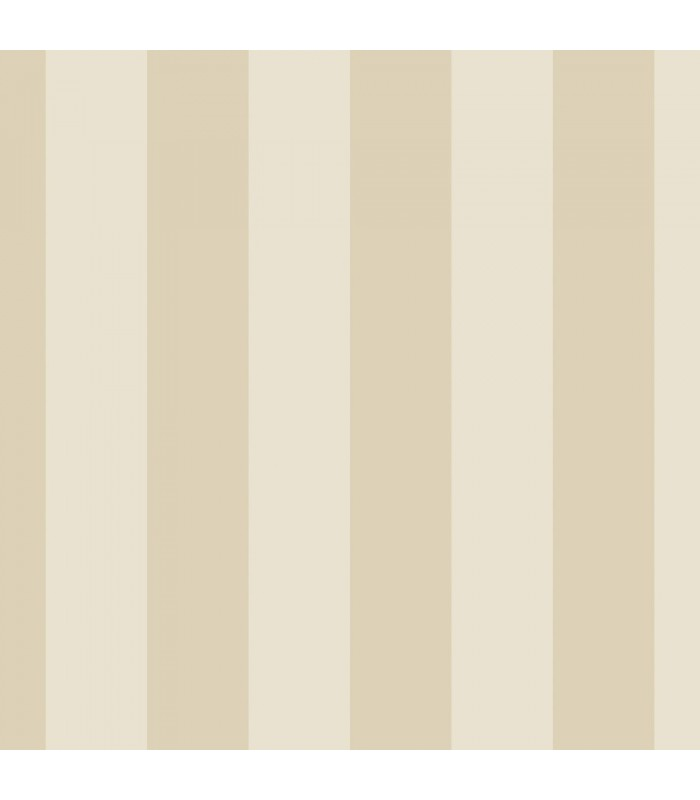 SY33920 - Simply Stripes 3 Wallpaper by Norwall