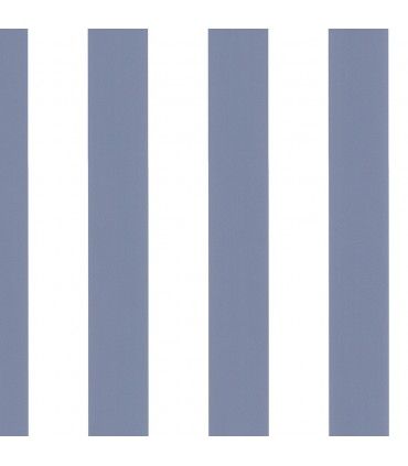 SY33921 - Simply Stripes 3 Wallpaper by Norwall