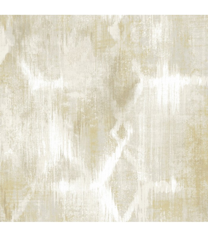 2908-87111 - Alchemy Wallpaper by A Street-Perspective Abstract Geometric