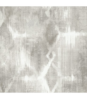 2908-87112 - Alchemy Wallpaper by A Street-Perspective Abstract Geometric