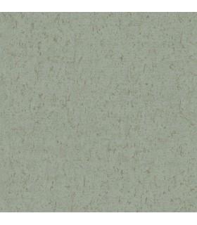2908-25316 - Alchemy Wallpaper by A Street-Guri Faux Concrete
