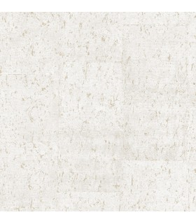 2908-24948 - Alchemy Wallpaper by A Street-Milau Faux Concrete