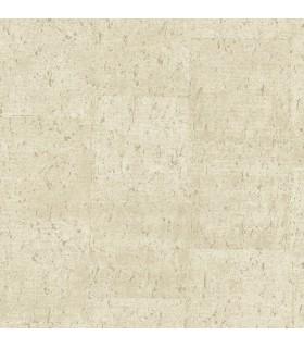 2908-24947 - Alchemy Wallpaper by A Street-Milau Faux Concrete