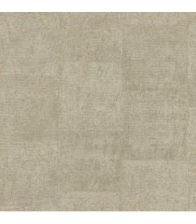 2908-24952 - Alchemy Wallpaper by A Street-Milau Faux Concrete