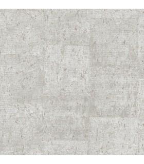 2908-24950 - Alchemy Wallpaper by A Street-Milau Faux Concrete