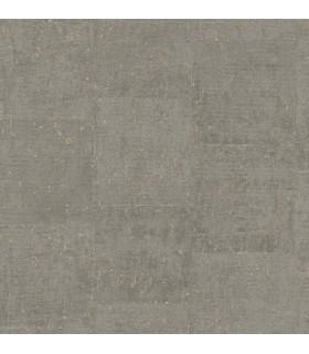 2908-24951 - Alchemy Wallpaper by A Street-Milau Faux Concrete