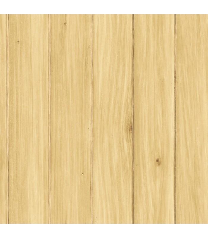 Cb089781 Faux Wood Wallpaper Wallpaper The Home