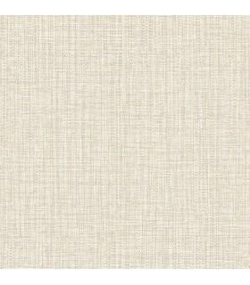 2908-24945 - Alchemy Wallpaper by A Street-Rattan Woven