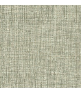 2908-24946 - Alchemy Wallpaper by A Street-Rattan Woven