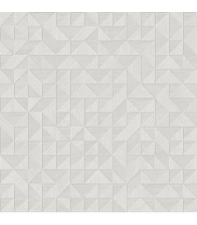 2908-25325 - Alchemy Wallpaper by A Street-Gallerie Geometric Wood