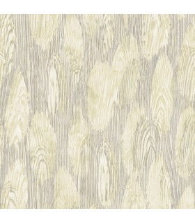 2908-87116 - Alchemy Wallpaper by A Street-Monolith Abstract Wood