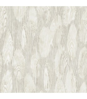 2908-87119 - Alchemy Wallpaper by A Street-Monolith Abstract Wood