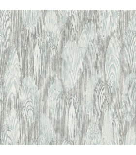 2908-87117 - Alchemy Wallpaper by A Street-Monolith Abstract Wood