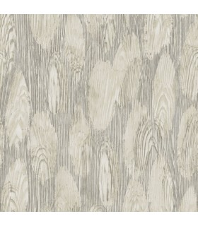 2908-87118 - Alchemy Wallpaper by A Street-Monolith Abstract Wood