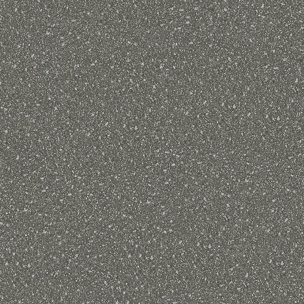 MG30419-Marburg Wallpaper by Brewster-Griselda Speckle