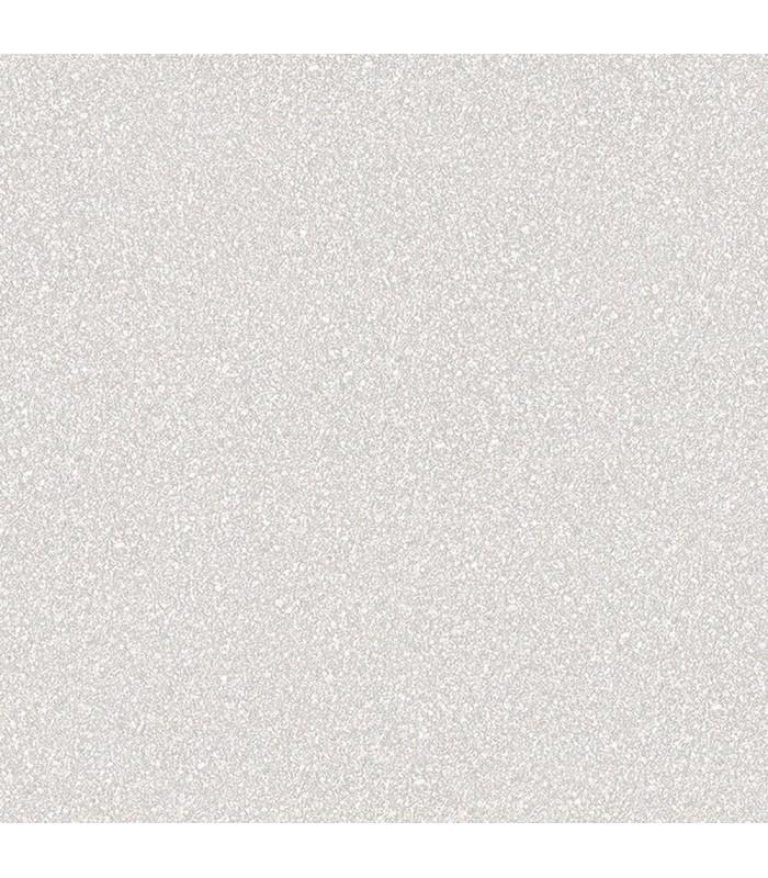 MG30424-Marburg Wallpaper by Brewster-Griselda Speckle