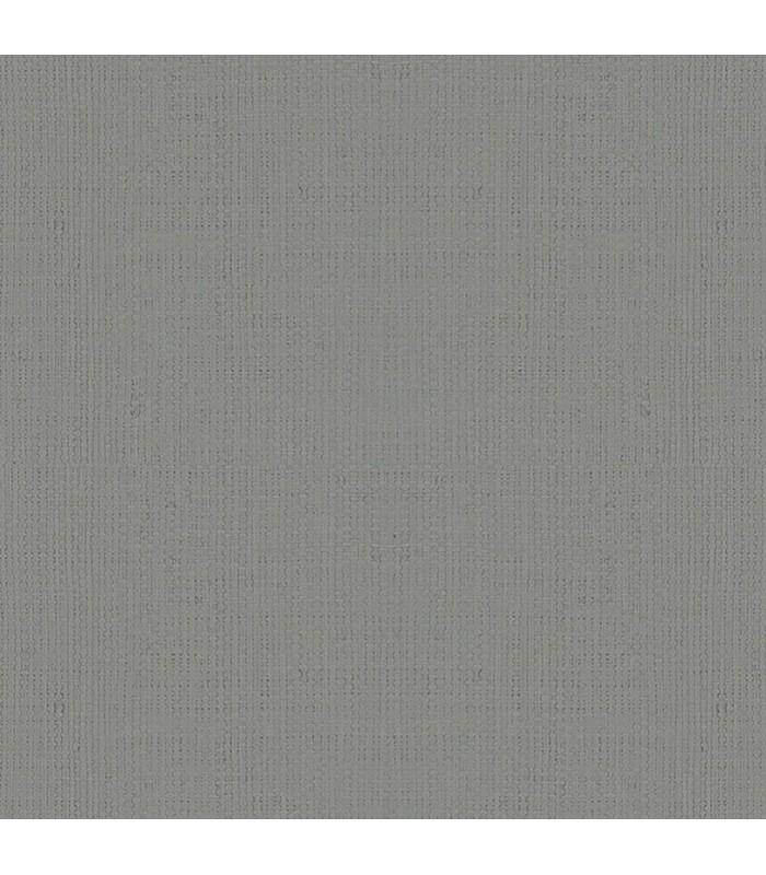 MG30449-Marburg Wallpaper by Brewster-Vanora Linen
