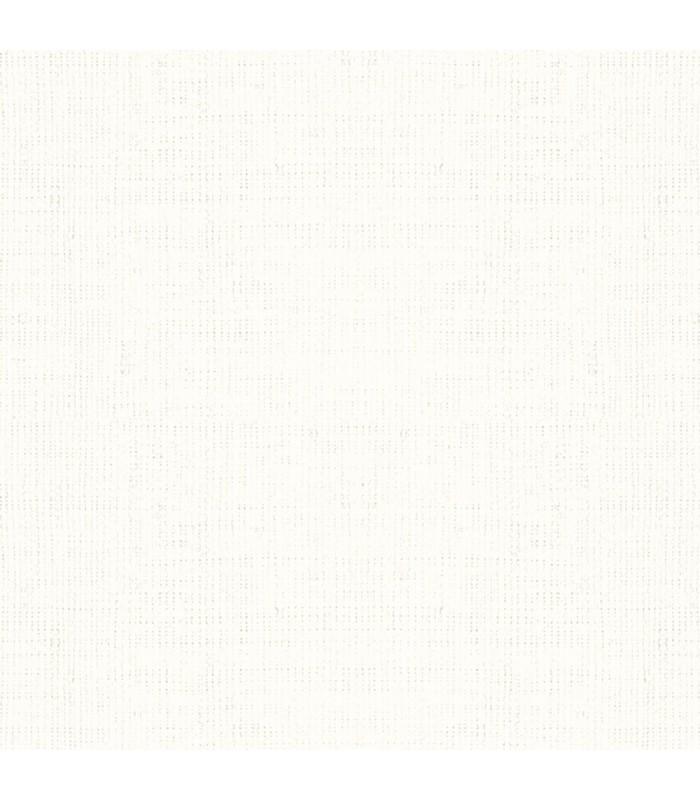 MG30454-Marburg Wallpaper by Brewster-Vanora Linen
