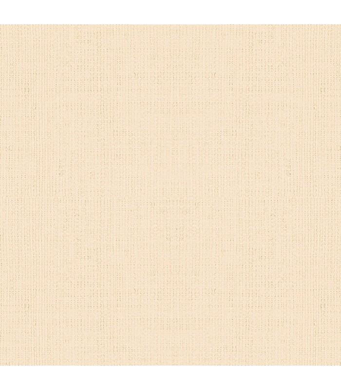 MG30455-Marburg Wallpaper by Brewster-Vanora Linen